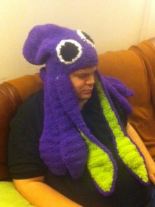 octo hat1